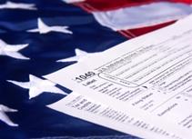 American Tax Time