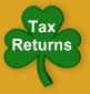 shamrock Income Taxes Elkridge