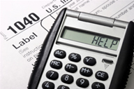 tax services catonsville
